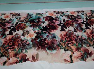 material-textil-printat-ploiesti